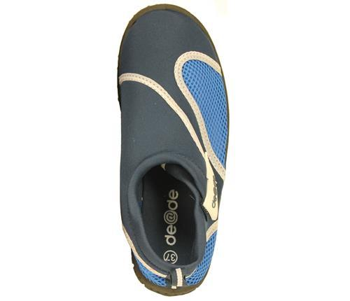 SCARPA SURF NAVY/LILLA NAVY/ROYAL 35/40
